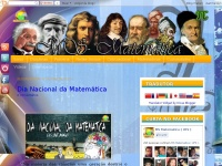 ms-matematica.blogspot.com