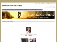 psicoethos.com.br