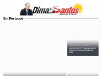 Dimas Santos.com.br – Caminho de Sucesso!