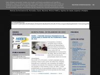 antonioevandro-amanaiara.blogspot.com
