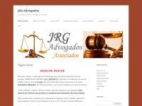 jrgadvogados.com.br