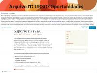 itoportunidades.wordpress.com