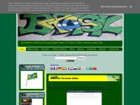 conhecaobrasilaqui.blogspot.com