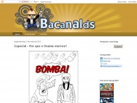 bacanalds.blogspot.com