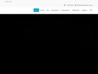 Institutorefletir.com.br - institutorefletir