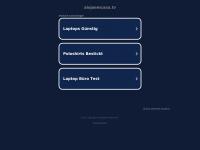 Alojaemcasa.tv - A Loja em Casa