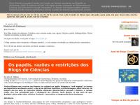 chivononpo.blogspot.com