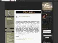 bloggente.blogspot.com