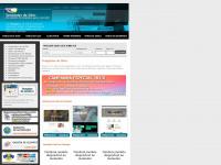 +5500 templates de sites editáveis com preços incríveis! - Templates de Sites