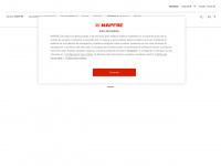 mapfre.com