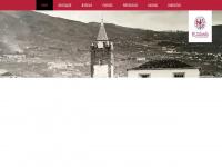 Economistasmadeira.org