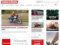 motociclismo.pt