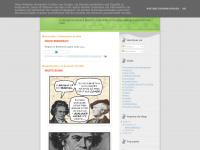 wagnerebeethoven.blogspot.com