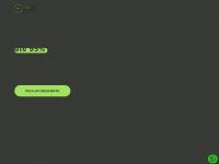 seoengenharia.com.br