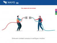 seifo.com.br