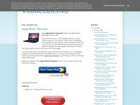 voudecoletivo.blogspot.com
