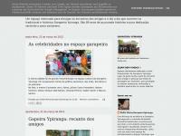 gycacheado.blogspot.com