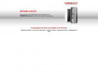 terralar.com.br