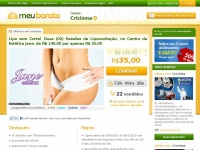 meubarato.com