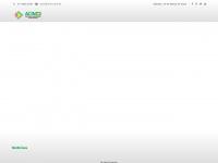 Acin.com.br - ACIN – Associação Empresarial de Navegantes