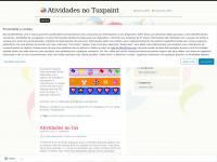 liduinavidal.wordpress.com