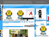 lahsei.blogspot.com