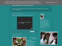 kakaumichelscoisasdemulher.blogspot.com