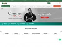 GMAD - Grupo Madcompen