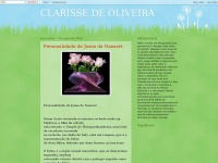 clarissedeoliveira.blogspot.com