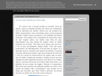 autoressa.blogspot.com