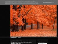 cbbonsai.blogspot.com