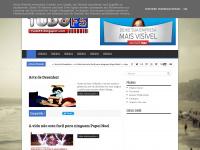 tudof5.blogspot.com