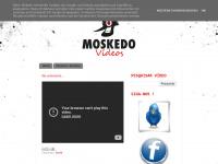 moskedo.blogspot.com