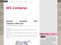 wscompras.blogspot.com
