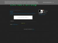 gcliche.blogspot.com