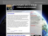 bloggdatabase.blogspot.com