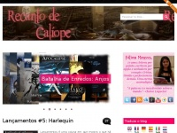 recantodecaliope.blogspot.com