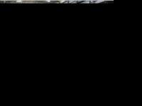 Lubeck.com.br - Metalúrgica Lubeck