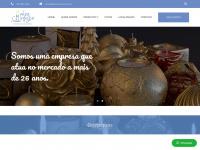 velasmagica.com.br