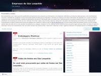 Empresas de São Leopoldo | Guia comercial