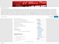 ECVitória Press | O Lado Rubro-Negro da Notícia