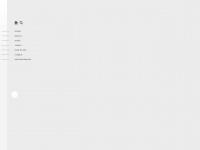 estilobifasico.com