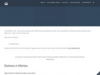 brilhoceleste.com.br