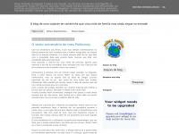 Family Around