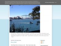 awaywego-rumoaaustralia.blogspot.com