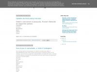 paodequeijoevegemite.blogspot.com