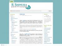 Rogério Shimura Panificação | Proprietário da Levain Escola de Panificação e Confeitaria e  Shimura Pães e Doces nos Shoppings Cidade São Paulo, Center 3 e Pátio Paulista.