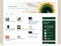 cvirameu.com