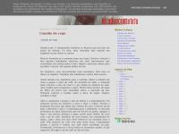 bacalhaucombatata.blogspot.com