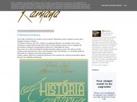 blogkaimana.blogspot.com